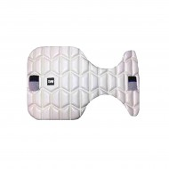 GM Cricket Chest Guard - Standard Size