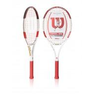 Wilson PS 26 Tennis Racquet