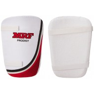 MRF Prodogy Thigh Guard For Men