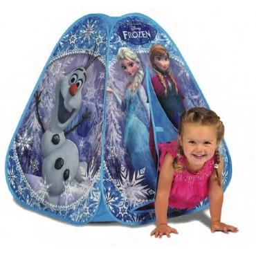 Disney Frozen Pop Up Play Tent