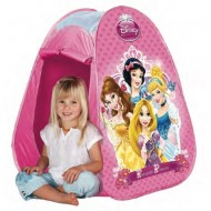 Disney Princess Pop Up Play Tent