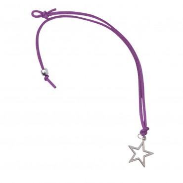 Alex Toys Shining Stars Jewelry