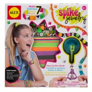 Alex Toys Spike Bracelets Kit