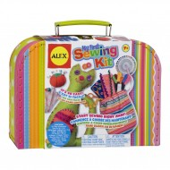 Alex My First Sewing Kit