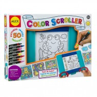 Alex Toys Artist Studio Color Scroller