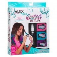Alex Toys Ombre Hair Fx