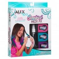 Alex Toys Ombre Hair Fx