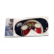 Avengers Eye Mask, Pack of 10