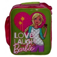Barbie Multi Utility Bag Green