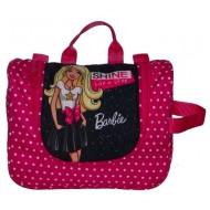 Barbie Vanity Case Black
