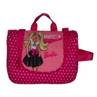 Barbie Vanity Case Pink