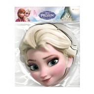 Disney Frozen Face Mask, Pack of 10