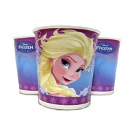 Disney Frozen Party Cups, Pack of 10