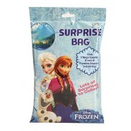 Disney Frozen Surprise Bag
