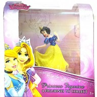 Disney Princess Snow White Figurine