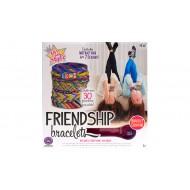 Horizon Friendship Bracelets