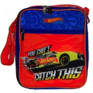 Hotwheels Multiutility Bag Orange