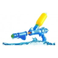 Holi Water Squirter 1L M223