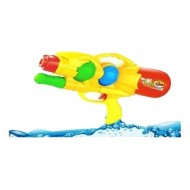 Holi Water Squirter 1L M818