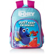 Finding Dory School Bag 16 Inch