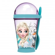 Disney Frozen Yogurt Tumbler 355 ml
