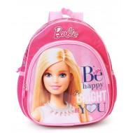 Barbie Backpack 10 inch