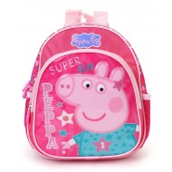 Peppa Pig Backpack 10 inch