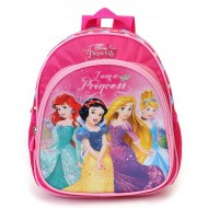 Disney Princess Backpack 10 inch