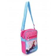 Disney Frozen Side Sling Bag