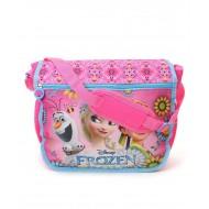 Disney Frozen Messenger Bag