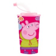 Peppa Pig Sipper 450ml