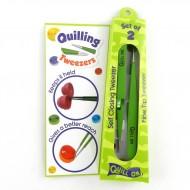 Imagimake Quilling Tweezers