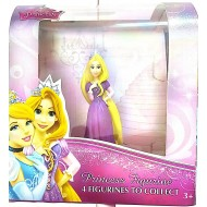 Disney Princess Rapunzel Figurine