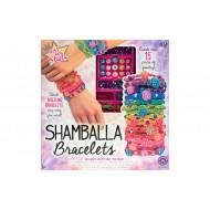 Horizon Shamballa Bracelets