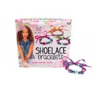 Horizon Shoelace Bracelets