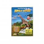 Smartivity Edge Jungle Safari