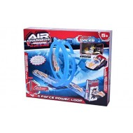 Winning Moves Air Charger Car & Force Power Loop
