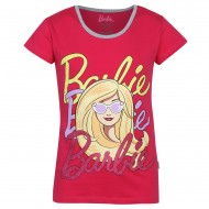 Barbie Red T-Shirt BB1EGT2521