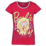 Barbie Red T-Shirt BB1EGT2521