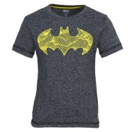 Batman Dark Grey T-Shirt BM0FBT553