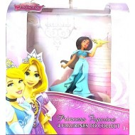 Disney Princess Jasmine Figurine