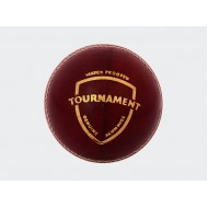 SG Tournament Cricket Leather Balls