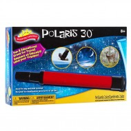 Scientific Explorer Polaris Telescope