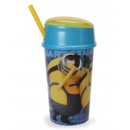 Minion Stor Snack Tumbler 400 ml