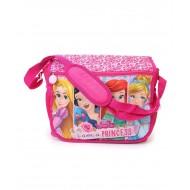 Disney Princess Messenger Bag