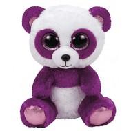 Jungly World Beanie Boom Boom Panda 6 inch