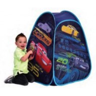 Disney Cars Pop up Tent