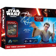 Uncle Milton Jedi Force Levitator