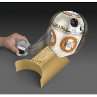 Uncle Milton Force Spinners BB8