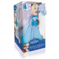 Disney Frozen RC Skate & Sing Elsa